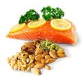 Is Omega-3 Fatty Acid Helpful after all?
