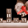 Clinton Introduces Plan for AIDS-free Generation