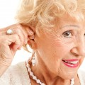 Diabetes May Be Connected with Hearing Loss