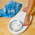 Do Weight Loss Drugs Really Work?