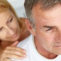 Who Might Experience Erectile Dysfunction?