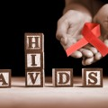 Is The HIV and AIDS Epidemic Over?