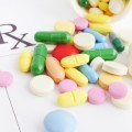 What Are Drug Allergies?