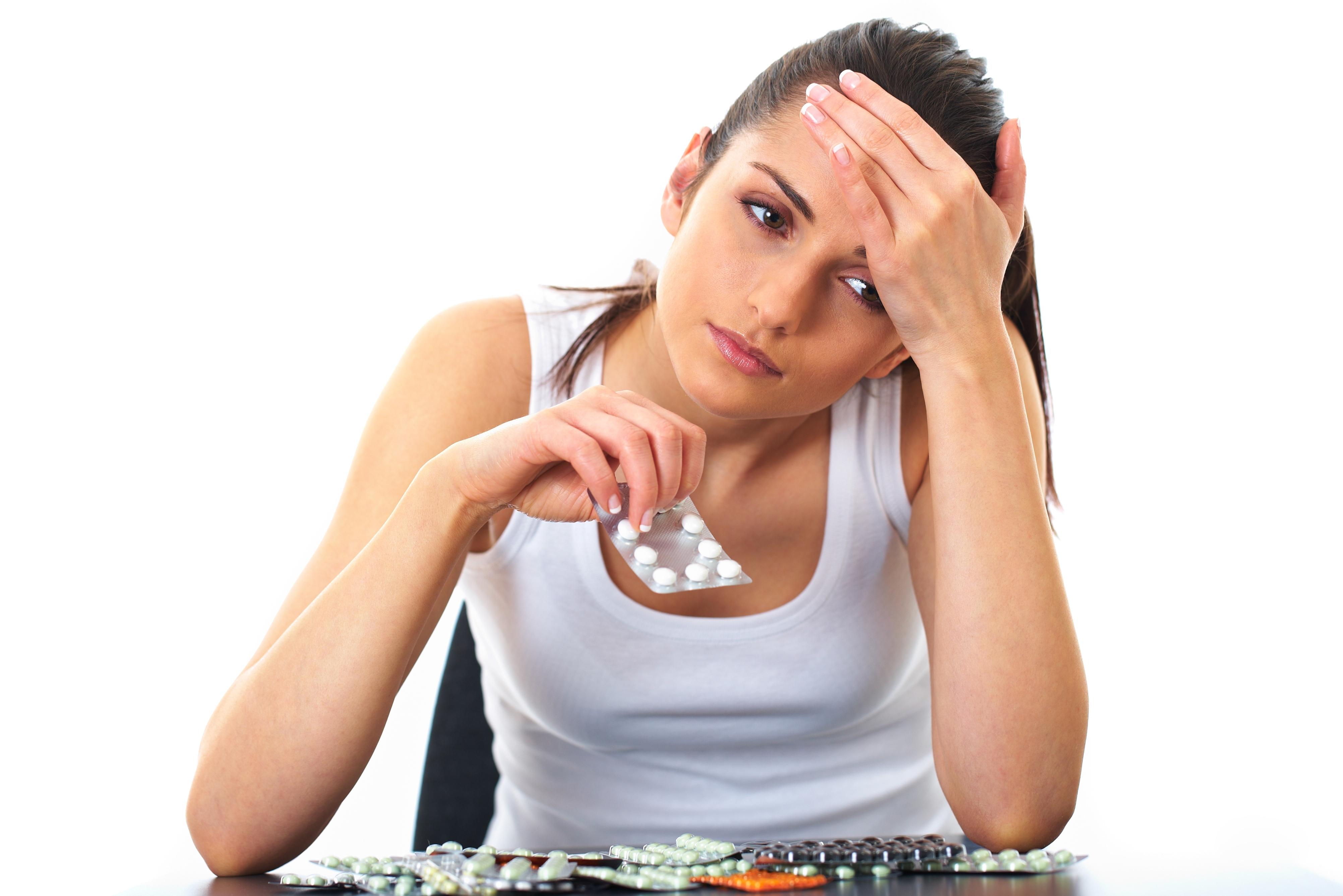Is Fibromyalgia A Real Illness? - emedicalnews.com
