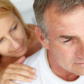 How Common Are Sexually Transmitted Infections?
