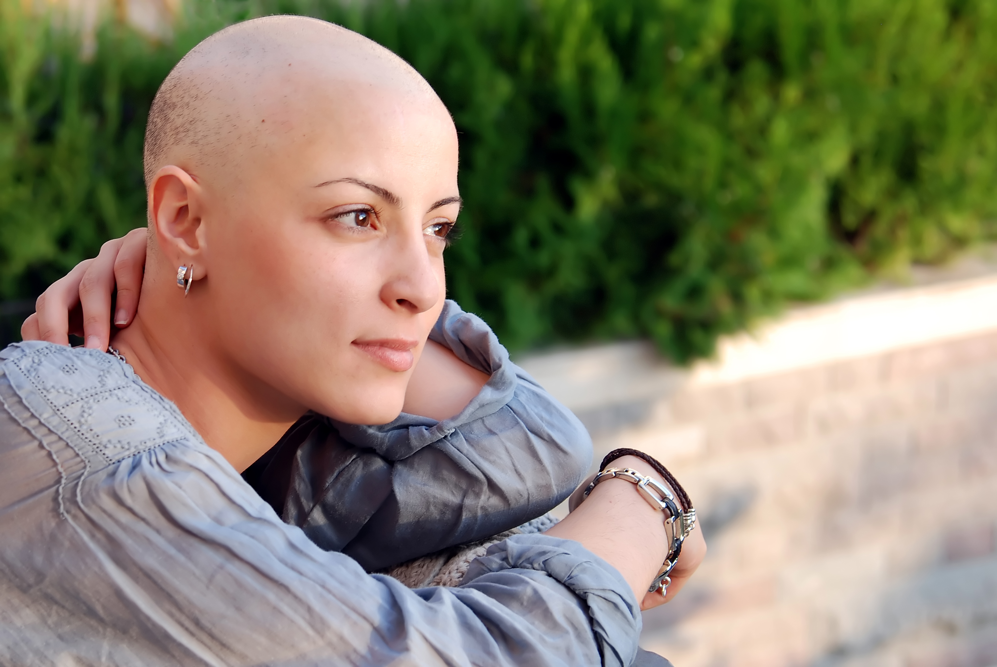 Is There A Natural Cure For Leukemia