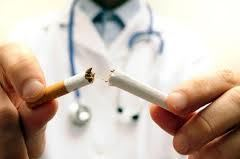 Can you Stop Smoking using Prozac? - emedicalnews com