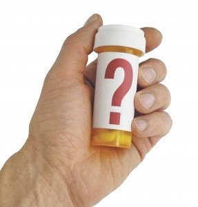 Xanax, Valium, Klonopin, Ativan for long -term use?