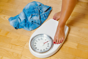 """Many over-the-counter weight loss drugs may be ineffective or even dangerous. Some """"natural"""" remedies such as the appetite suppressant ephedra did help some people lose a few extra pounds, but were ultimately banned due to unacceptable risk to the heart."""